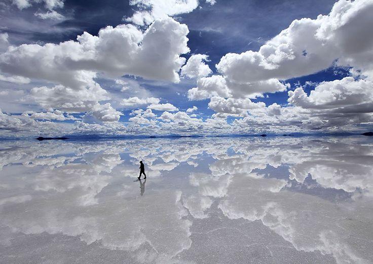 photo-incroyables-illusion-optique-vrai-1
