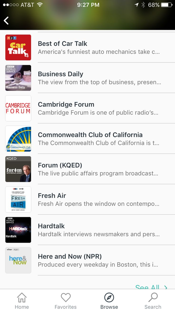 Tune in KQED landing page, shows (With images) America