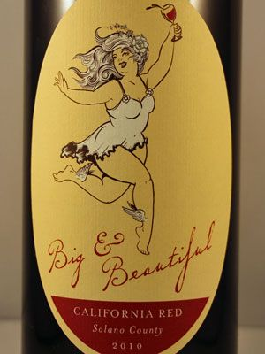 cool #wine #labels
