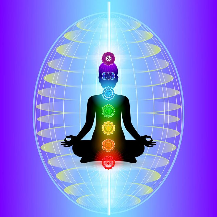 He who has health, has hope; and he who has hope, has everything. #chakra #energy #health  #innerpeace #harmony  #meditation #meditations #manifestation #awakening #awareness #consciousness  #enlightenment #powerthoughtsmeditationclub
