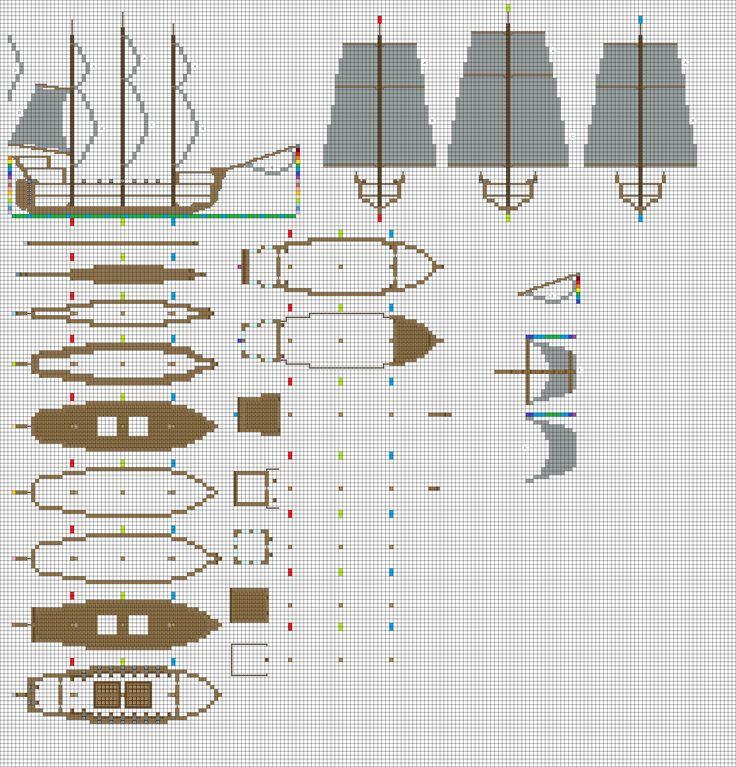 best 20+ minecraft blueprints ideas on pinterest | minecraft