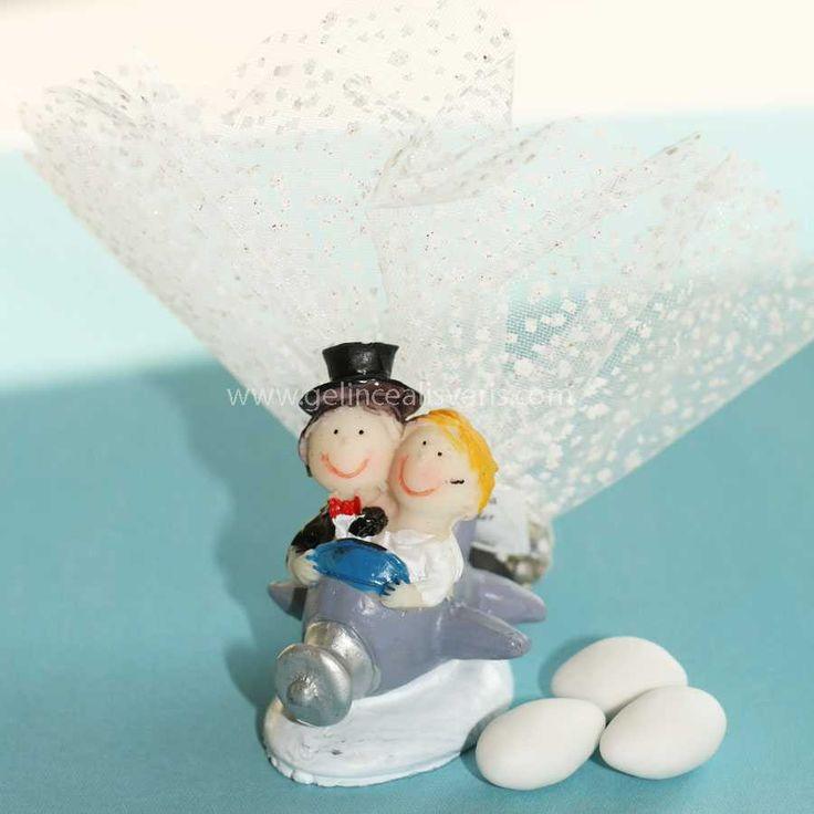 http://www.gelincealisveris.com/K38,nikah-sekeri.htm?Baslan=7 uçak biblo, uçak biblo nikah şekeri, nikah şekeri, düğün alışverişi