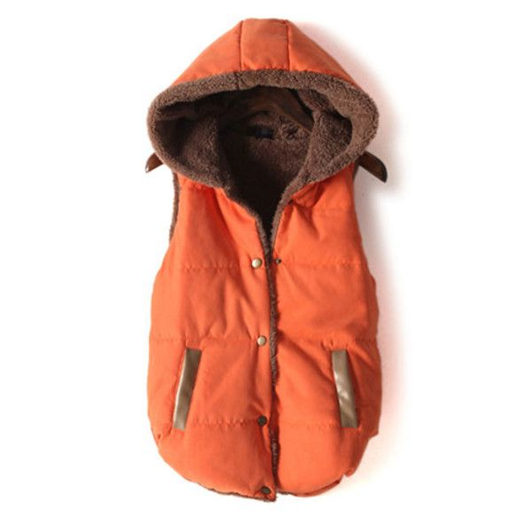 Merrell women's haven hooded duffle coat jacket peppercorn