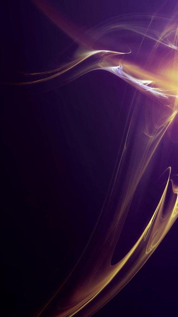 Best 25+ Motorola wallpapers ideas on Pinterest | Galaxy s android wallpaper, Galaxy lockscreen ...
