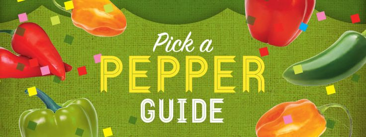 59 best images about cooking tips on pinterest cooking - Best romanian pepper cultivars ...