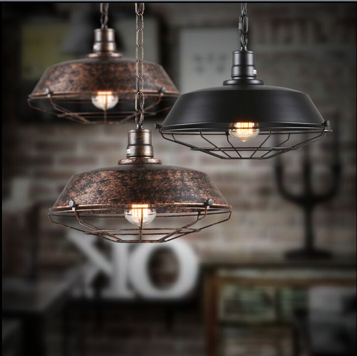 Best 25 cheap pendant lights ideas on pinterest dyi lighting cheap pendant lights on sale at bargain price buy quality pendant lighting for restaurants mozeypictures Image collections