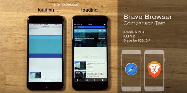 Браузер основателя Mozilla будет продавать рекламу за биткоины
