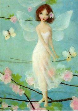 stephen mackey art   Artist Stephen Mackey   Artist~Stephen Mackey   Butterfly   Pinterest   Fairy, Art and Fairy art