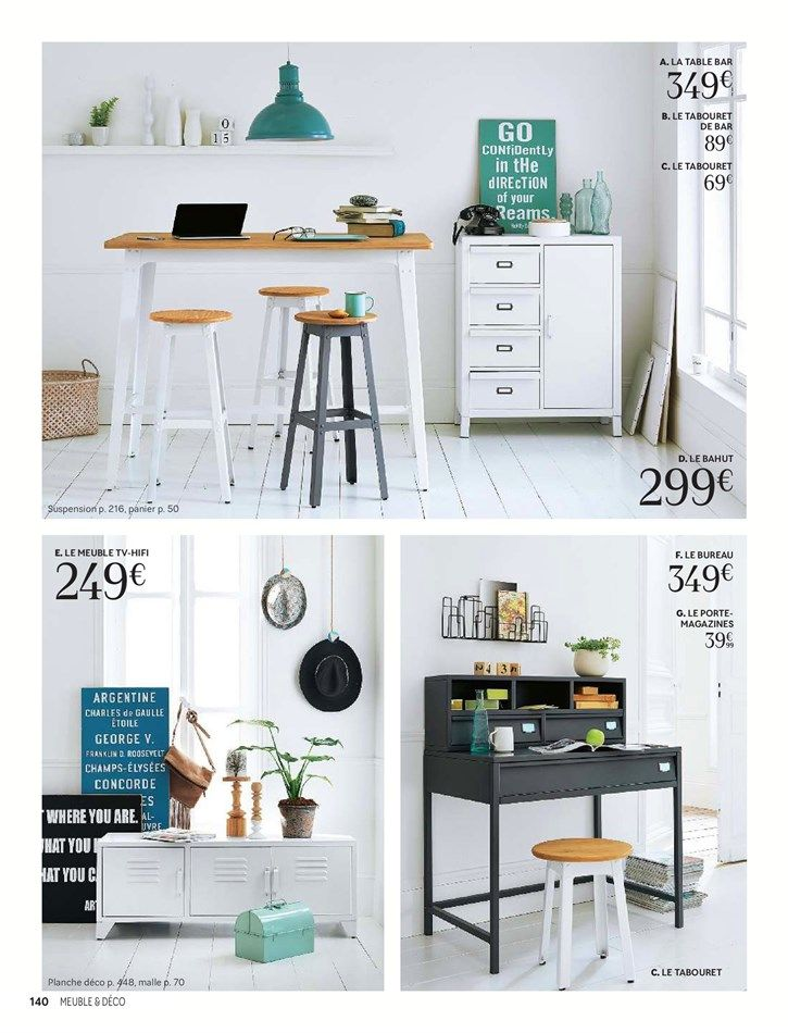 best 20 la redoute catalogue ideas on pinterest a redoute collection hiver 2015 and tapis. Black Bedroom Furniture Sets. Home Design Ideas