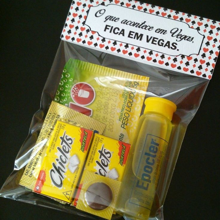 Video de las Vegas vegas para adultos