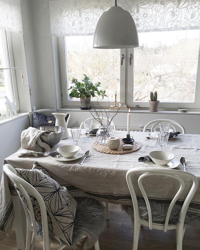 38 Best Ikea Kitchen Showroom Images On Pinterest: 8 Best Liselott Ikea Images On Pinterest