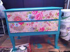 Bildresultat för renovera möbler