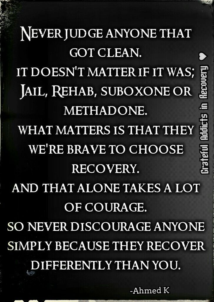 Drug Addiction Quotes Delectable 690 Best Addiction & Recovery Images On Pinterest  Psychology Drug . Review