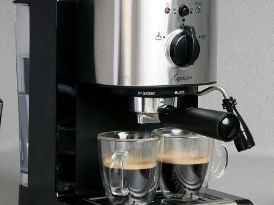 Twined - Win a Espresso and Cappuccino Machine by Capresso - http://sweepstakesden.com/twined-win-a-espresso-and-cappuccino-machine-by-capresso/