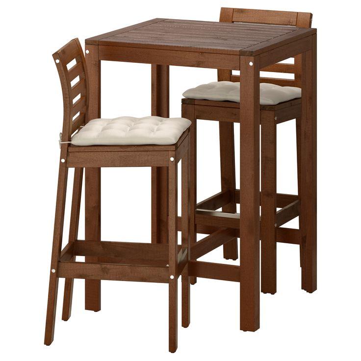 die 25 besten stehtisch ikea ideen auf pinterest stehtisch b ro kids dressing table und. Black Bedroom Furniture Sets. Home Design Ideas