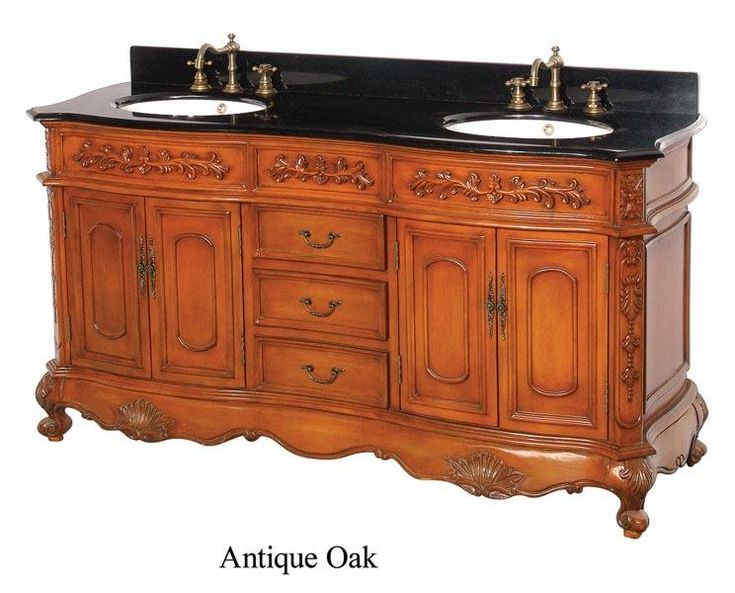 Victorian Furniture Stores In Atlanta Ga