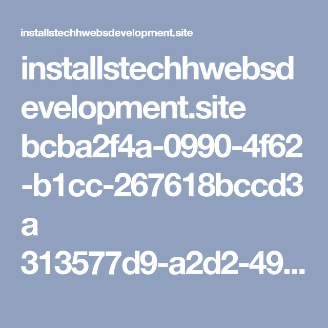 installstechhwebsdevelopment.site bcba2f4a-0990-4f62-b1cc-267618bccd3a 313577d9-a2d2-498a-8160-3a073672d980 ?brand=Samsung&browser=Chrome+Mobile&city=Timi%C8%99oara&contype=&country=Romania&device=Smartphone&exptoken=MTUyMTU4MTUyOTYyNQ%3D%3D&ip=86.123.253.214&isp=RCS+%26+RDS&lang=&model=Galaxy+S6&os=Android&osversion=7.0&pxurl=aHR0cDovL3Ryay5vYml4LnByby9waXhlbC5naWY%2FY2lk...