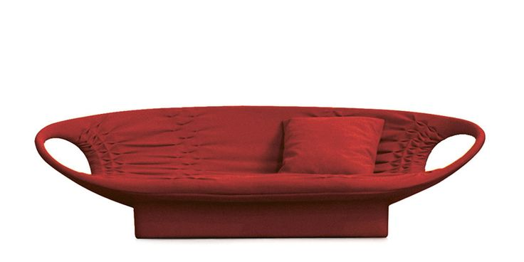 177 best sofas images on pinterest canapes couches and for Studio 54 oviedo