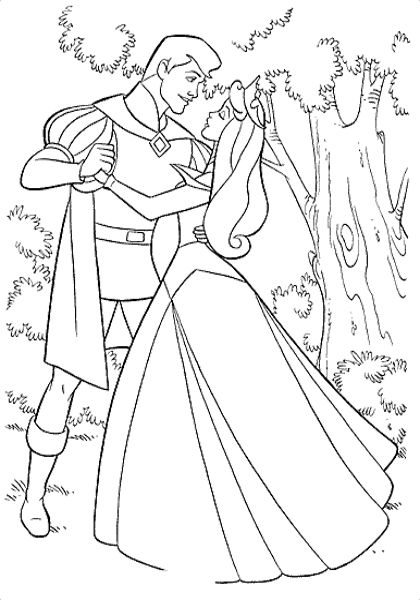 426 best Appliqué patterns images on Pinterest Coloring pages - new disney princess coloring pages sleeping beauty