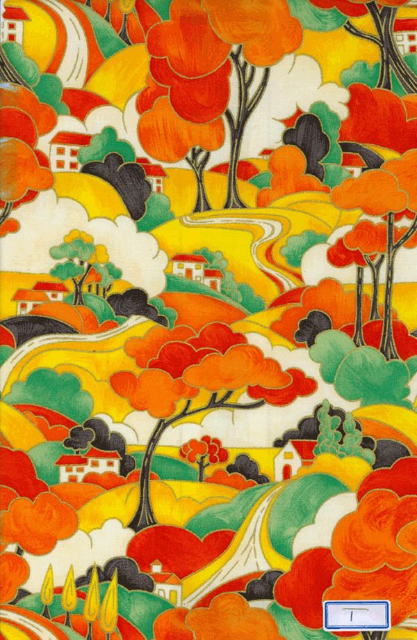 Google Image Result for http://www.quilt-kits-online.com/prodimages/fabricsff/deco/f569-1lg.gif