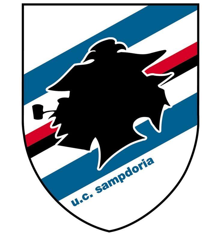 U.C. Sampdoria