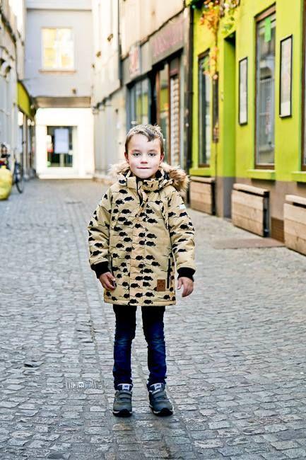 Alle winterjassen op een rijtje!  http://www.pepatino.be/catalog/index.php