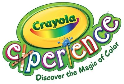 Crayola Experience Opens The Crayola Store at The Florida Mall