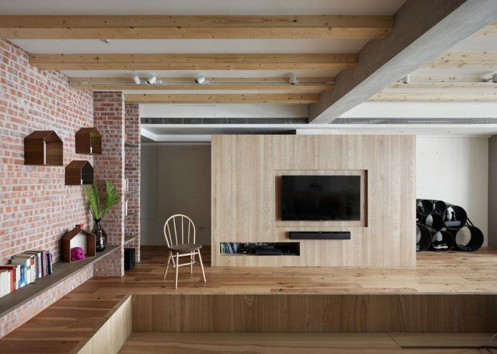 apartment-interior-design-created-order-promote-relation-area-openly-04