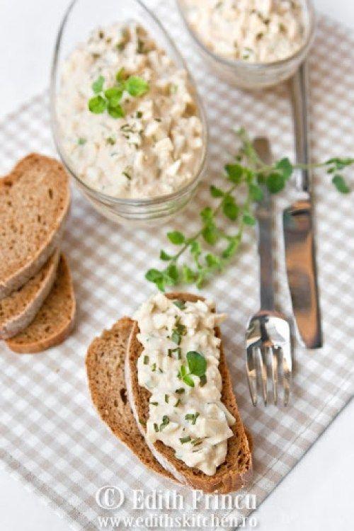 salata de oua 2