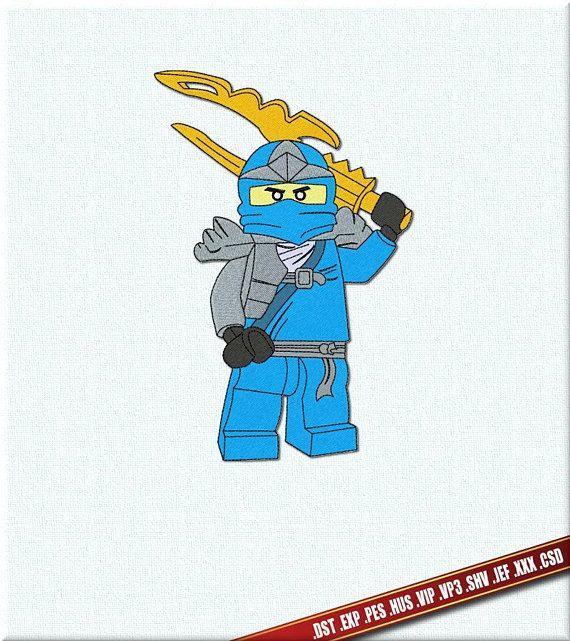 malvorlagen xl ninja  tiffanylovesbooks