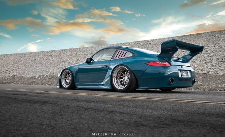 94 best euro images on pinterest vintage cars antique cars and car engine top car nice cars porsche 911 dream cars firebird supercars porches euro fandeluxe Image collections