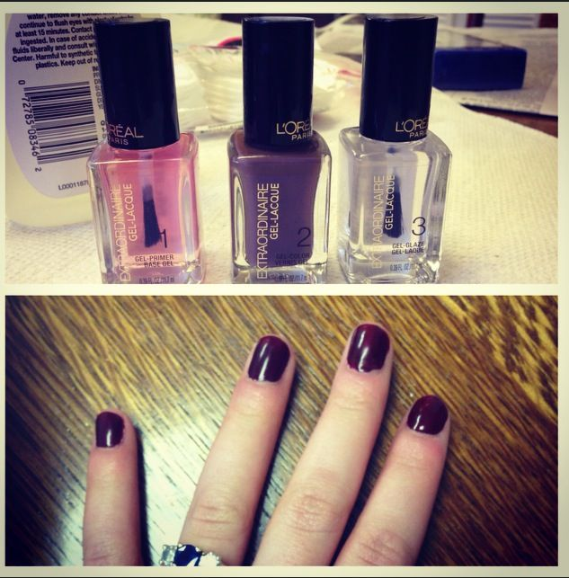 26 best my stash: Wet n Wild, Sinful Colors, Maybelline, and ...
