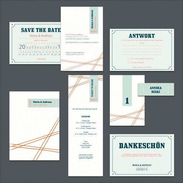 138 besten Hochzeitseinladungen • wedding invitations Bilder auf