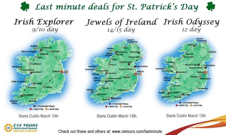 Top 19 ideas about St Patricks Day on Pinterest  Patrick obrian, Irish luck and What is
