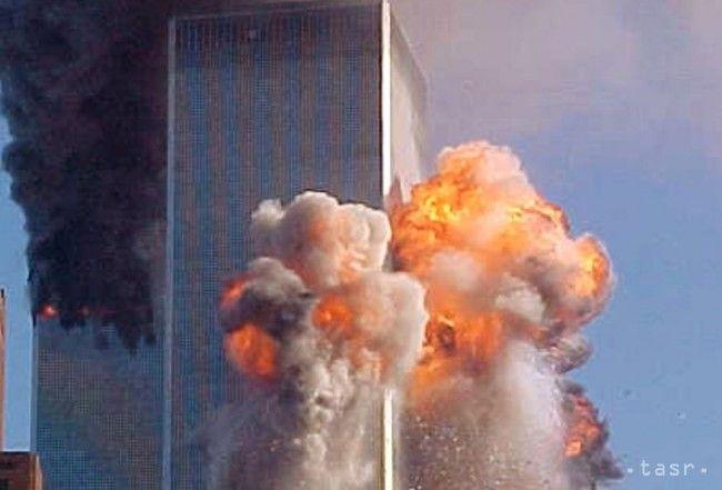 Saudská Arábia opäť čelí žalobe z podpory útokov z 11. septembra - Zahraničie - TERAZ.sk