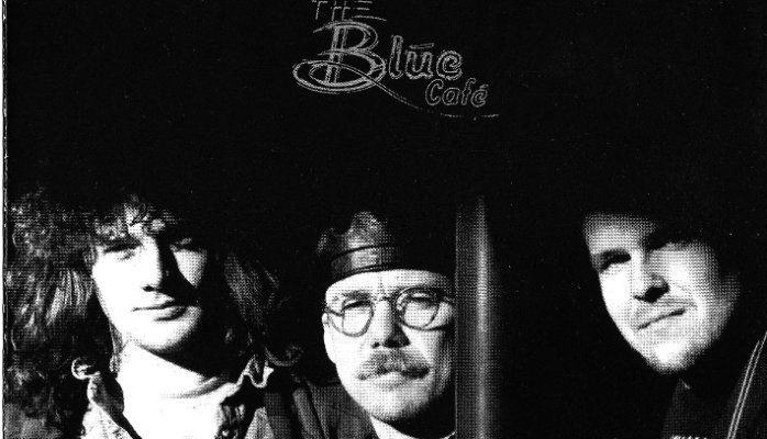 The Blue Cafe´, a folk-jazz trio out of Norway  https://www.linkedin.com/pulse/blue-cafea-folk-jazz-trio-out-norway-jan-ovland?trk=mp-reader-card  http://www.cdbaby.com/cd/thebluecafe2 https://www.youtube.com/watch?v=m3HTeJoghbs
