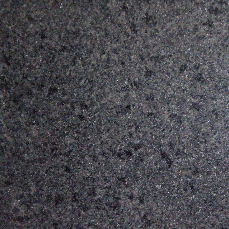 Msi Granite Slabs : Black spice granite countertop by msi stone style
