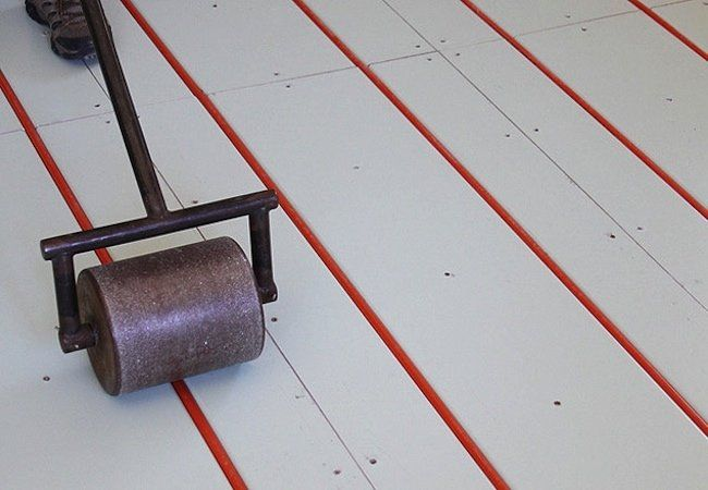 12 best warmboard underfloor hydronic heating system for Warmboard cost