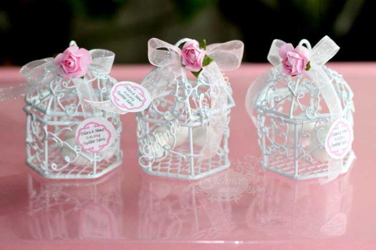 http://www.gelincealisveris.com/K38,nikah-sekeri.htm kafes nikah şekeri, kuş kafesi, nikah şekeri, fiyonklu kafes, kafes, nikah şekeri, düğüne hazırlık