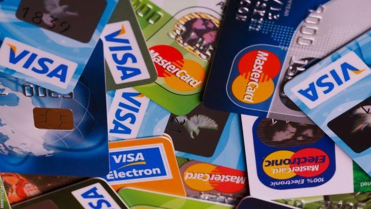 BEBERAPA KARTU DEBIT/ATM INDONESIA UNTUK VERIFIKASI PAYPAL DAN BELANJA ONLINE (UPDATE)