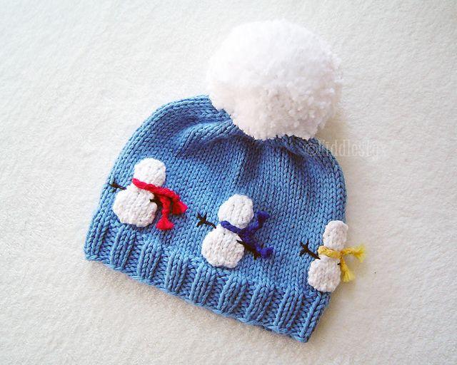 17 best ideas about Olaf Hat on Pinterest Crochet olaf ...