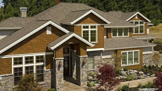 Best 30 Best Versatile Roofs Images On Pinterest Frostings 400 x 300