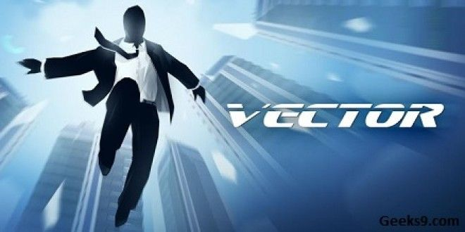 Download Vector game for Android and Windows PC