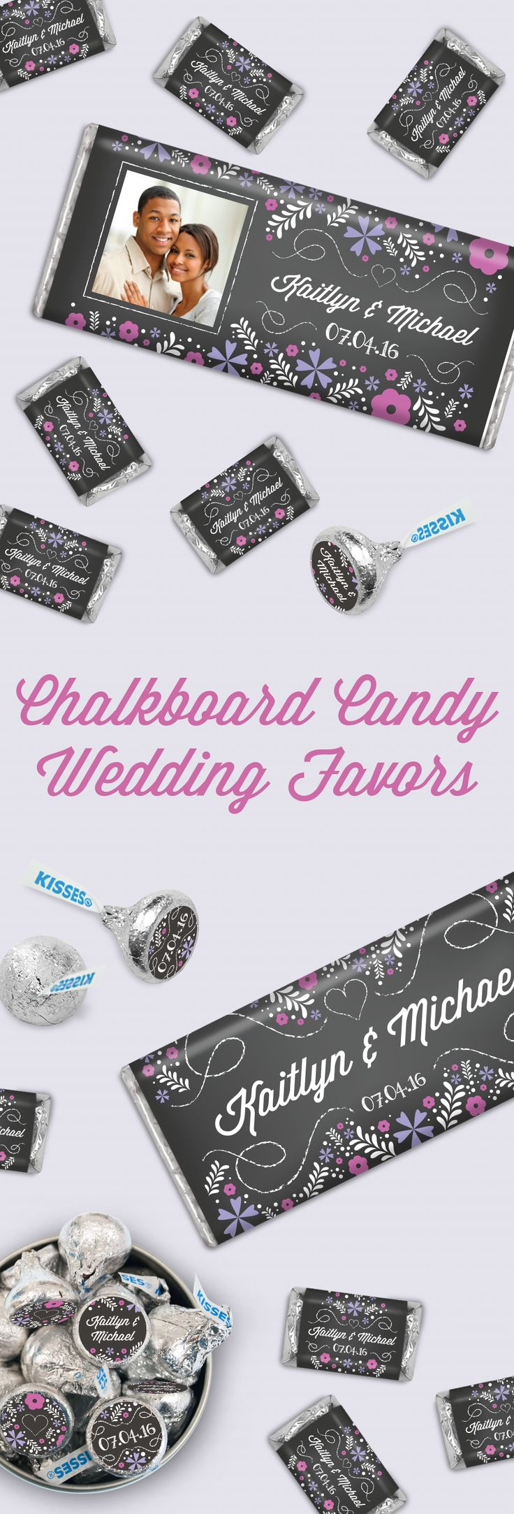 16 best Keke Wedding images on Pinterest | Candy stations, Candy ...