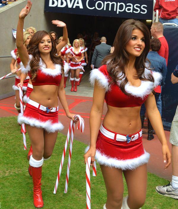 276 best Cheerleaders & lingerie football league & football girls ...