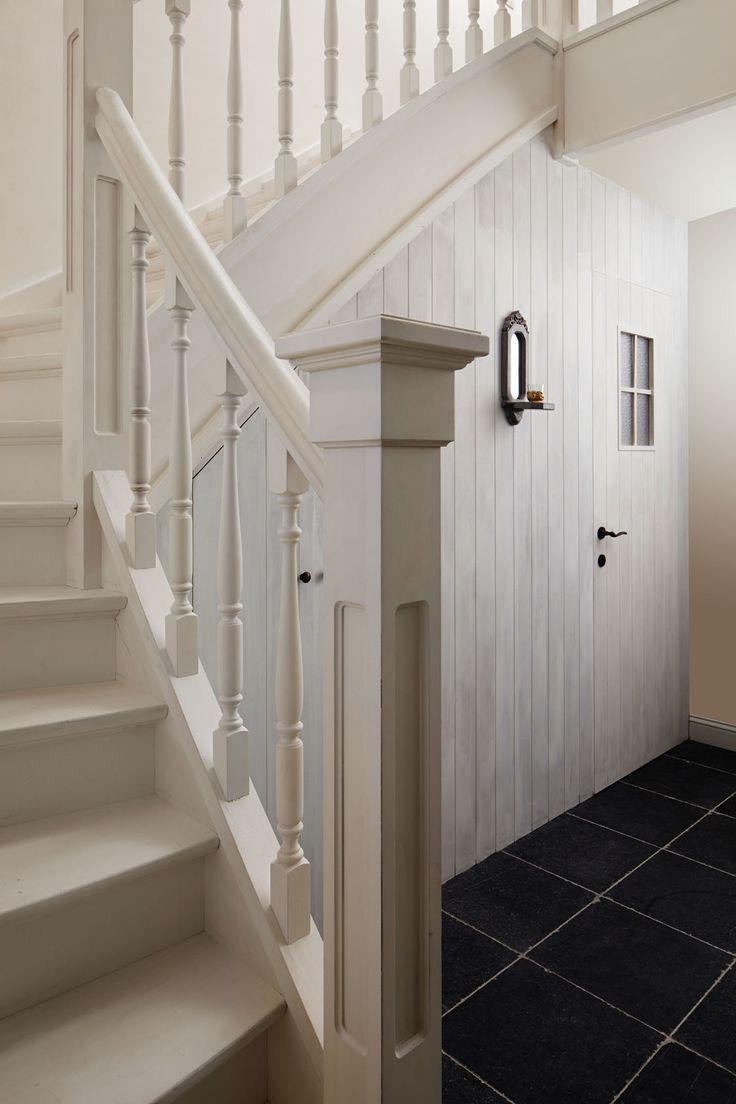 Meer dan 1000 ideeën over romantische huizen op pinterest   shabby ...