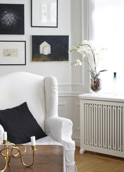 best 25 heizk rperverkleidung ikea ideas on pinterest. Black Bedroom Furniture Sets. Home Design Ideas
