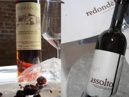 Piccola Azienda Agricola redondèl Mezzolombardo - Assolto - Teroldego Rosè