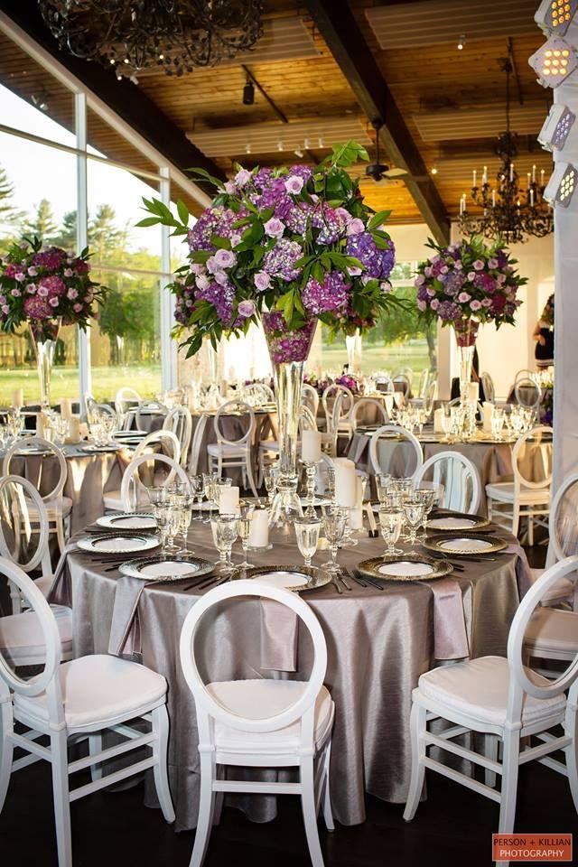 Cape Club of Sharon Wedding, Spring Wedding, Boston Wedding ...