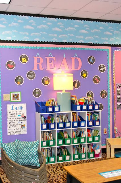 Classroom Library Design ~ Best student welcome letters ideas on pinterest